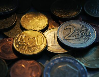 Francja i Niemcy chcą ograniczyć unijne pieniądze dla Polski