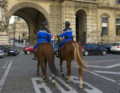 Francja wycofuje się z ograniczeń prędkości