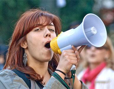 """Strajk jest generalny, bo atak był brutalny"". Portugalia stoi"