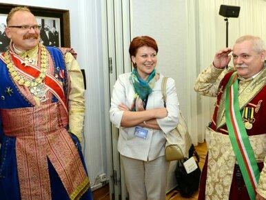 Polacy na Białorusi apelują: pomóżcie nam
