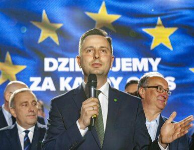 Konserwatyści PO dołączą do Władysława Kosiniaka Kamysza?