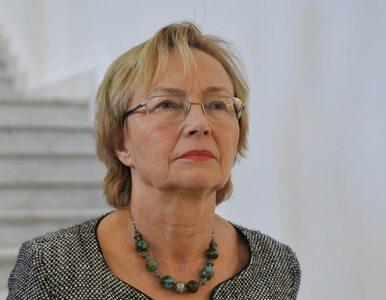 Minister nauki i szkolcnitwa wyższego: Nowy rząd do końca tygodnia