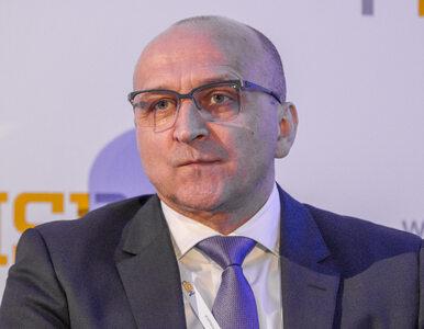 Marcinkiewicz: Sukcesy Tuska są sukcesami Sikorskiego