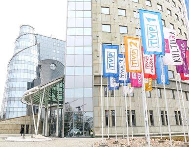 Telewizja Polska planuje uruchomienie nowych kanałów. Jakich?