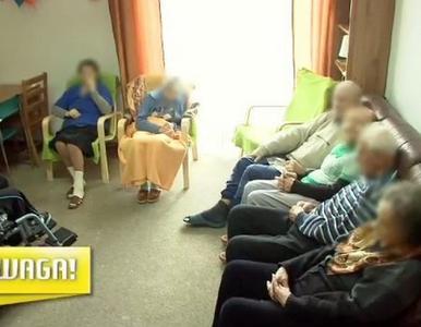 Reportaż TVN poruszył Polaków, okazał się nierzetelny. Wyrok Sadu...