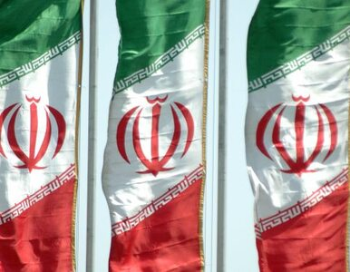 Inwestycyjna ofensywa Teheranu. Iran liczy na miliardy z ropy