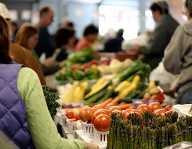 Bezrobocie wzrosło, ale apetyt na konsumpcję mamy wciąż duży