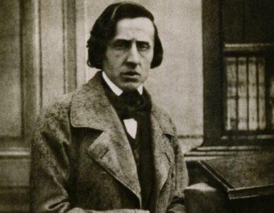 """""""Polskość Chopina"""" według Bohdana Pocieja"""