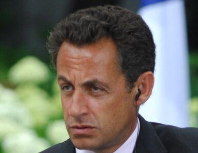 Sarkozy: Putin musi uszanować polską historię
