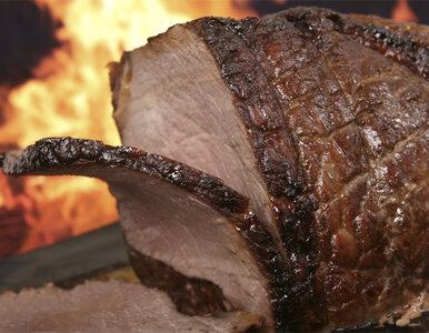 Oszczędzamy na jedzeniu, coraz rzadziej kupujemy mięso