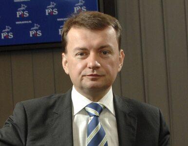 PiS połączy obchody 11 listopada z miesięcznicą katastrofy smoleńskiej