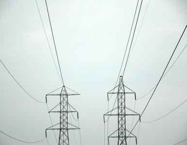 Brakuje prądu na Krymie. Prowokacja?