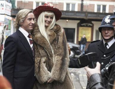Film o brytyskim królu skandali na Off Plus Camera