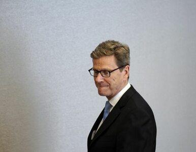 """Niemcy życzą Hollande`owi sukcesów """"dla dobra kraju i całej UE"""""""