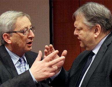 Co z pomocą dla Grecji? 20 lutego klamka zapadnie