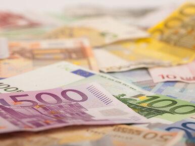 Ogromna kumulacja w Eurojackpot rozbita! Wygrane po 31 mln euro