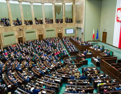 NA ŻYWO: W Sejmie trwa debata po expose premiera Mateusza Morawieckiego