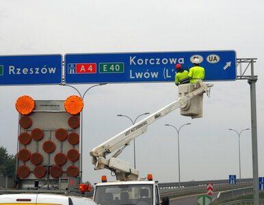 Lwów i Wilno będą znów polskie!