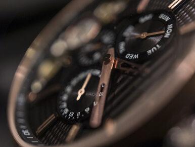 Zmiana czasu już w ten weekend. Kiedy przestawić zegarki?