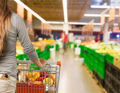 Różnice w jakości produktów w Polsce i w Niemczech. Kupujemy gorszą...