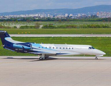 Embraer i Boeing spotkają się w sądzie. Chodzi o zerwaną umowę na 4,2...