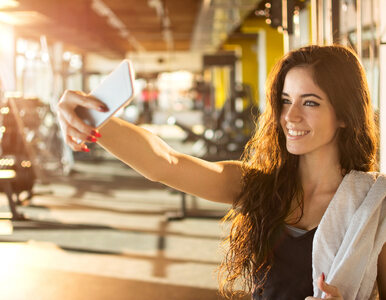 """Naukowcy: """"Blogerzy fitnessowi często udzielają wątpliwej jakości porad"""""""