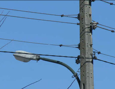 Za prąd możemy płacić mniej