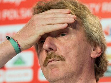 Mundial jeszcze trwa, a Boniek już wskazuje gracza turnieju. Zgodzicie się?