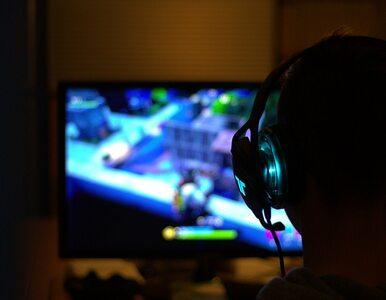 """Matka nastolatka wyznaje: """"Potrafił grać 10 godzin dziennie""""...."""