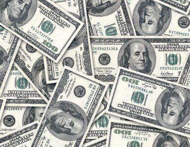 """""""Klienci to pajace"""" - pracownik Goldman Sachs ujawnia prawdę o Wall Street"""