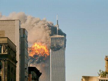 Ten dzień na zawsze zmienił świat. Dziś mija 16 lat od ataku na WTC