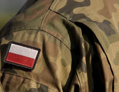 """CNN przygotowała reportaż o polskich oddziałach paramilitarnych. """"Chcemy..."""