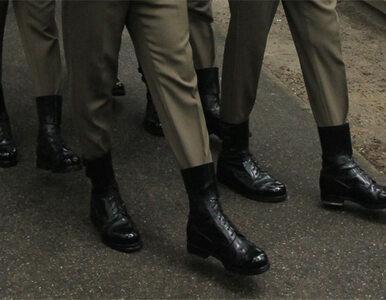 Emerytury mundurówek: poprawki opozycji przepadły