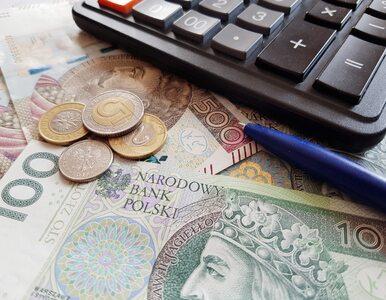 GUS: PKB Polski w III kwartale wzrósł realnie o 3,9 proc.