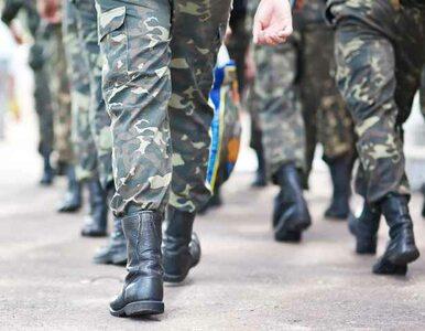Rosyjscy snajperzy chwalą się służą w batalionie Somali