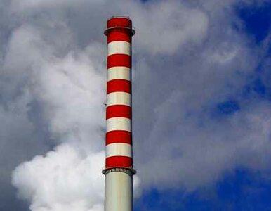 Polska wygrywa z Brukselą drugie starcie o limit emisji CO2