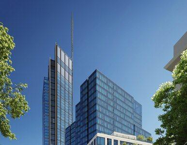 Pierwszy hotel marki NYX powstanie w Varso