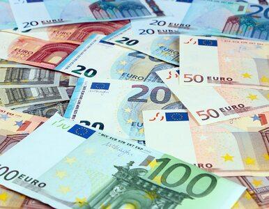 Szefowie banków: To nie jest kryzys finansowy