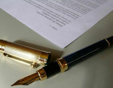 Rząd zgodził się na złożenie skargi ws. decyzji o rezerwie stabilności...