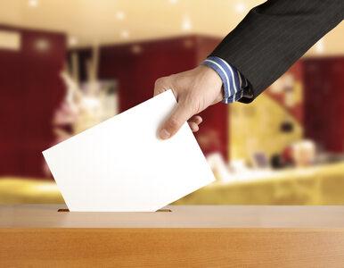 Dziś referendum. Lokale otwarte do 22.00