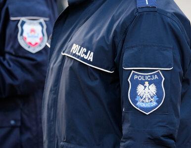 """""""Gazeta Wyborcza"""": Policja szuka pracowników wśród bezrobotnych"""