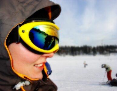 ZUS ogłasza przetargi na... zimowe wakacje dla pracowników