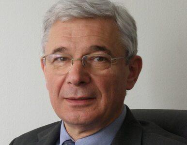Maciej Krawczak: Rozwijamy społeczeństwo informacyjne