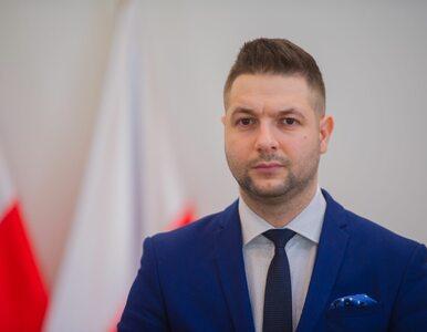 Sondaż. Kandydat PiS ma największe szanse w Warszawie