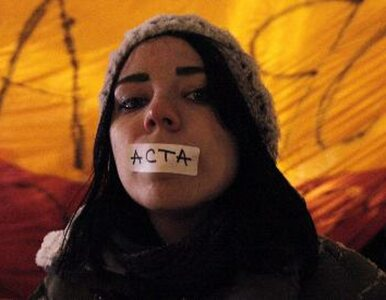 """Litwa nie ratyfikuje ACTA? """"ACTA może być niebezpieczne"""""""