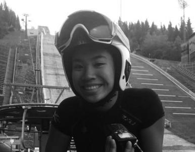 Tragiczna śmierć 17-letniej skoczkini narciarskiej. Była uznawana za...