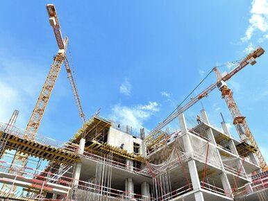 """Rząd usprawni """"Mieszkanie+"""". Przyjęto projekt ustawy o Krajowym Zasobie..."""