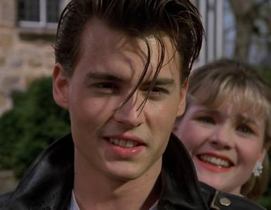Johnny Depp obchodzi dziś 57. urodziny. Oto najlepsze filmy z jego...