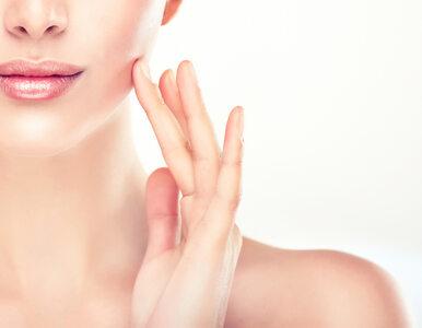 Jak usunąć przebarwienia na twarzy?