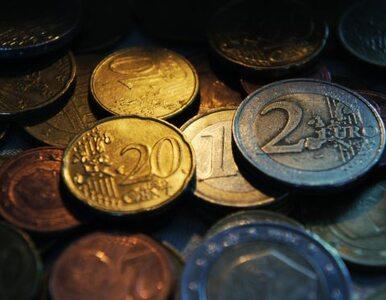 Polak wydaje na gry liczbowe 15 euro rocznie. Grek - 245 euro